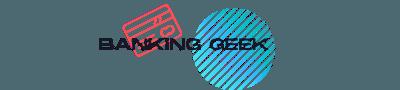 BankingGeek