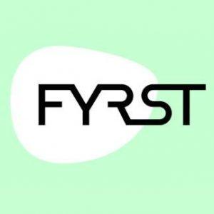 FYRST