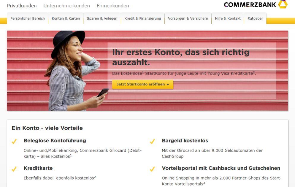 Commerzbank3